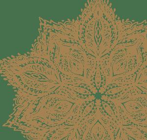 floral-bg-parallax