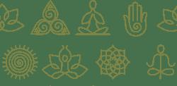 pattern-chakras-alt
