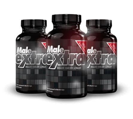 male extra capsules