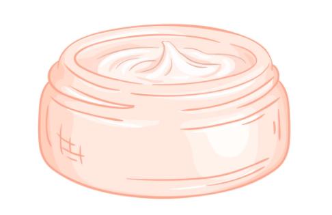 Sudol Cream