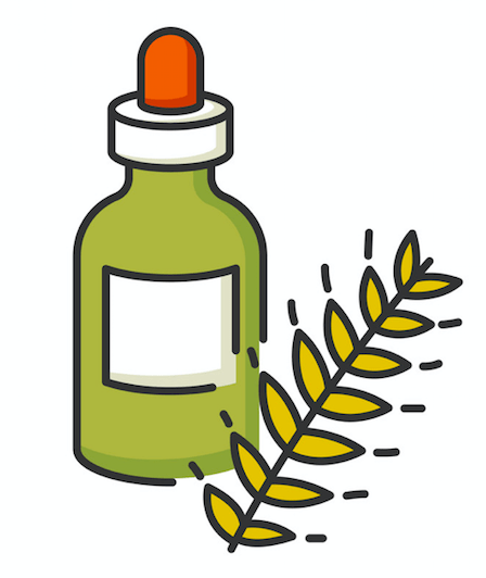 Sanda Oil