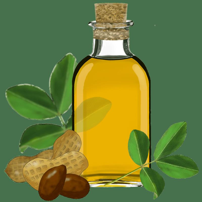 japai oil