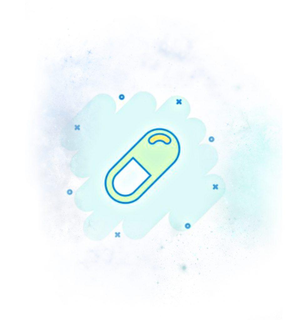 patanjali ashwashila capsule