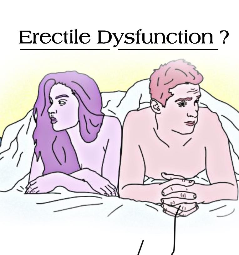 erectile dysfunction in hindi