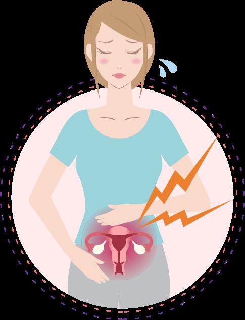 vaginal itching in hindi
