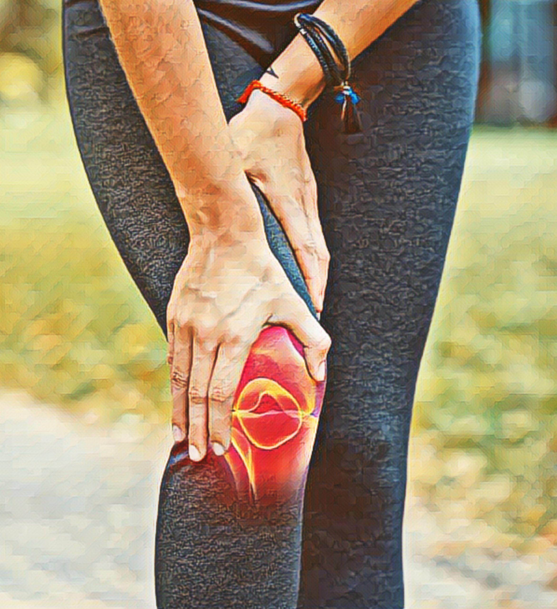 arthritis ka ilaj