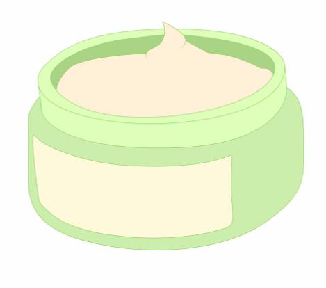 home remedies to remove moles