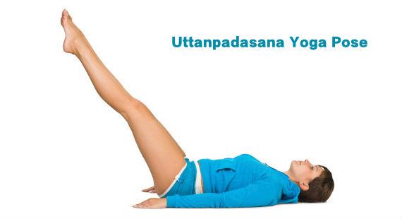 yoga for penile erection